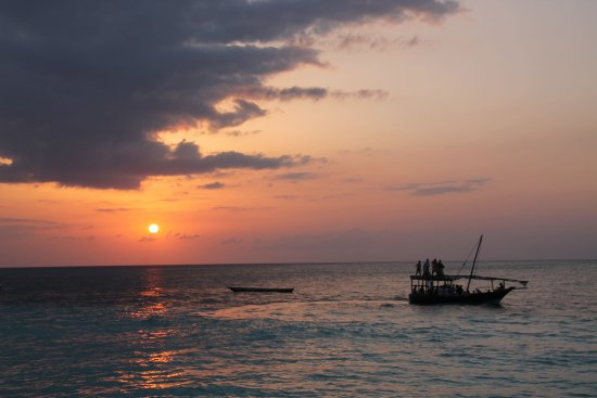sunset-dhow3